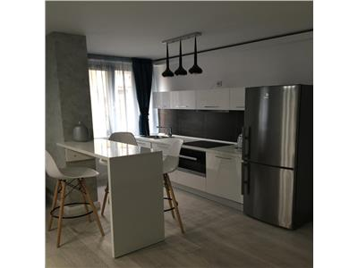 Vanzare Apartament 3 camere Platinia Mall Centru, Cluj-Napoca