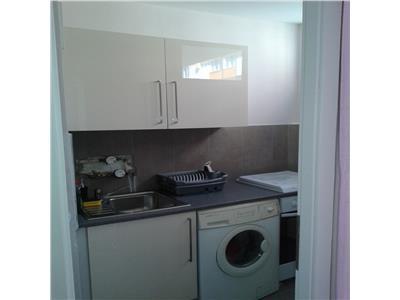 Apartament 1 camera in Manastur, strada Parang