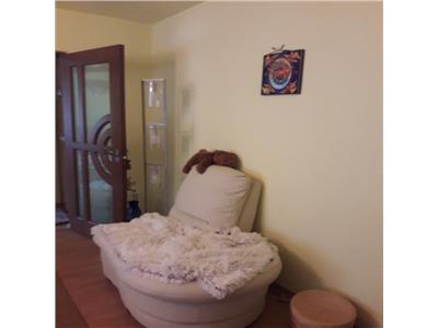 Vanzare Apartament 2 Camere Marasti Central, Cluj Napoca