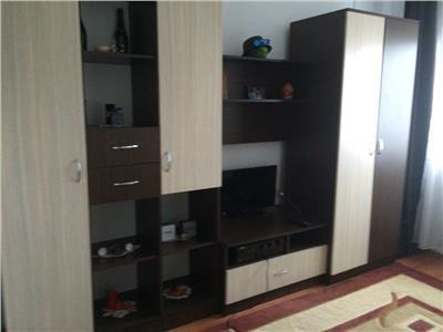 Vanzare Apartament 3 Camere Marasti - Kaufland, Cluj-Napoca