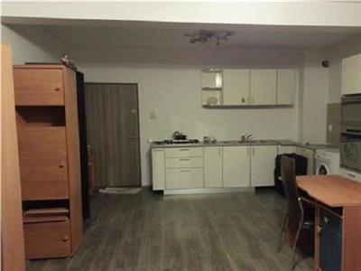 Vanzare Apartament 2 Camere Europa - Eugen Ionesco , Cluj-Napoca
