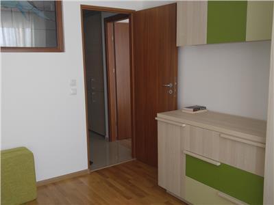 Inchiriere Apartament 2 camere decomandat in Centru, P-ta M. Viteazu