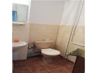 Apartament 1 camera in Manastur, Electrica
