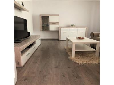 Vanzare 4 Camere de LUX Gheorgheni   Piata Hermes, Cluj Napoca