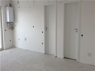 Vanzare Apartament2 camere Marasti zona Fabricii, Cluj Napoca