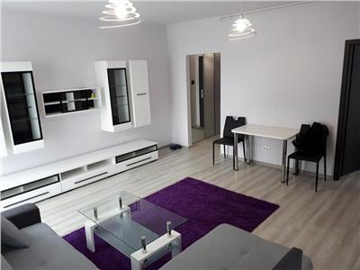 Inchiriere apartament 2 camere de LUX in Marasti- FSEGA, Cluj-Napoca
