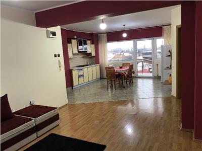 Inchiriere Apartament 3 Camere modern in Marasti Cluj-Napoca