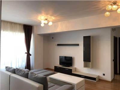 Inchiriere Apartament 3 camere de LUX in Marasti-str Dorobantilor