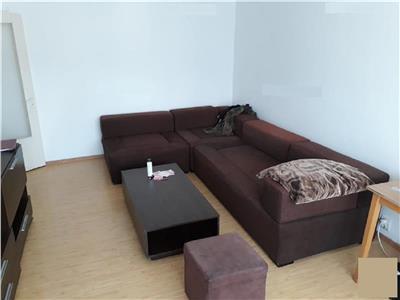 Apartament 2 camere cu 2 balcoane in Plopilor, Parcul Babes