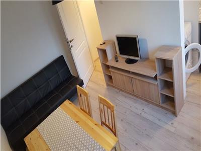 Vanzare Apartament 2 Camere Gheorgheni Piata Hermes, Cluj-Napoca