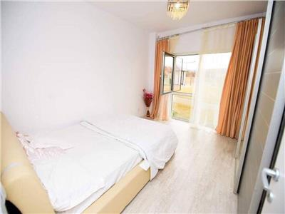 Inchiriere Apartament 3 camere de LUX in Marasti  Iulius Mall