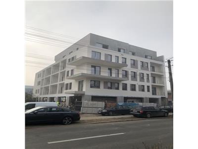 Vanzare Apartament 3 camere Marasti - Campus Universitar, Cluj-Napoca