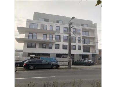Vanzare Apartament 3 camere Marasti   Campus Universitar, Cluj Napoca