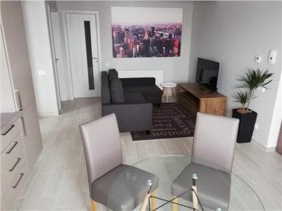 Inchiriere Apartament 3 camere de LUX in Zorilor- Hasdeu