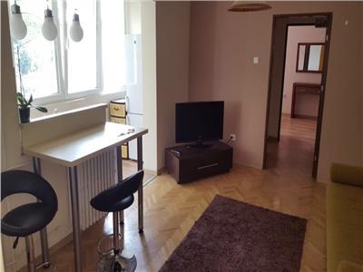 Inchiriere apartament 3 camere modern in Gheorgheni- Albinii
