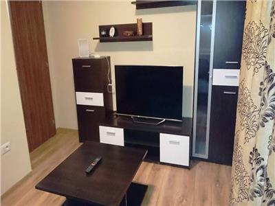 Vanzare Apartament 2 Camere Marasti Central, Cluj-Napoca