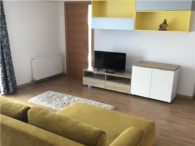 Inchiriere Apartament 2 camere modern Gheorgheni-Iulius Mall