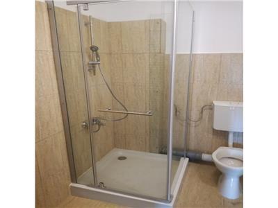 Inchiriere Apartament 3 camere modern zona Zorilor OMV Calea Turzii