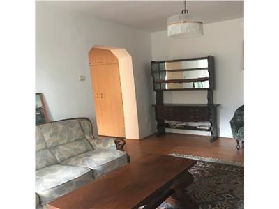 Apartament 2 camere in zona Garii cu parcare, Cluj-Napoca