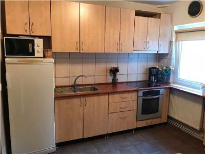 Apartament 3 camere confort sporit in Gradini Manastur, Kaufland