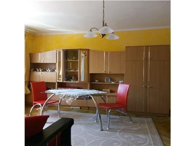 Apartament 2 camere semicentral, Horea