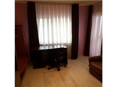 Vanzare Apartament 3 Camere Marasti   Cinema Marasti, Cluj Napoca