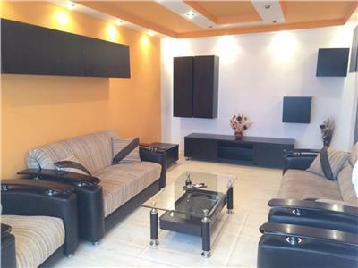 Vanzare Apartament 3 Camere Marasti - Cinema Marasti, Cluj-Napoca