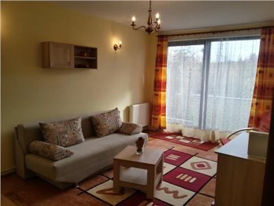 Inchiriere Apartament 3 camere decomandate in Centru-Parcul Central
