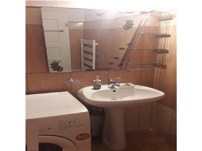 Apartament 2 camere zona Garii, Fac. de drept D. Cantemir