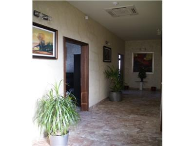 Apartament pentru locuinta/ birou in  Centru, Teatrul National
