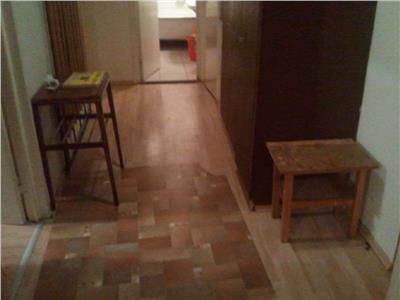 Apartament 2 camere decomandat in Grigorescu, Restaurant Sinaia