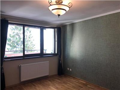 Inchiriere Apartament 2 camere de LUX Gruia-str C.A Rosetti