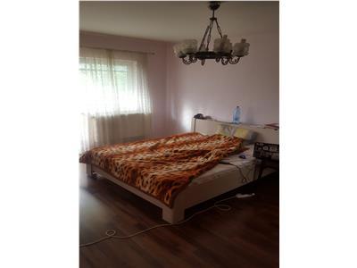 Inchiriere Apartament 4 camere decomandate Marasti zona Iulius Mall