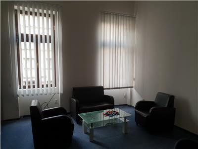 Vanzare Apartament Centru, Cluj-Napoca