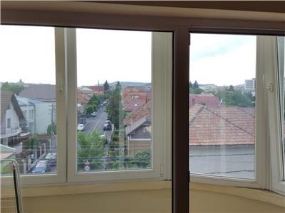 Vanzare Apartament 2 Camere Gheorgheni   Iulius Mall, Cluj Napoca