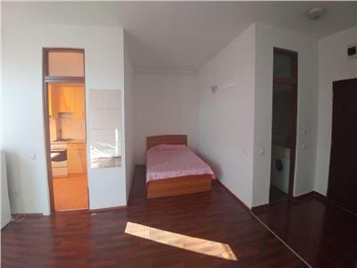Apartament 2 camere in Centru, P ta Fraternitatii