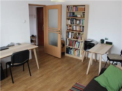 Apartament 2 camere decomandat in Grigorescu, Coloane
