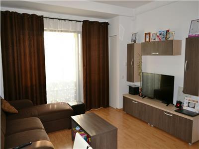 Vanzare Apartament 3 Camere ansamblu de LUX Zorilor - Calea Turzii