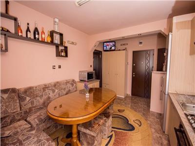 Vanzare Apartament 3 camere Marasti Central, Cluj-Napoca