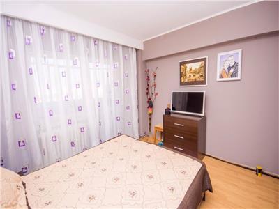 Vanzare Apartament 3 camere Marasti Central, Cluj Napoca