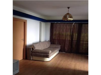 Apartament 1 camera in Manastur, strada Campului