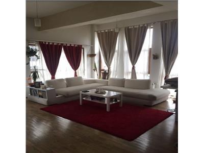 Apartament 3 camere cu terasa de 18mp in Grigorescu, Hotel Premier
