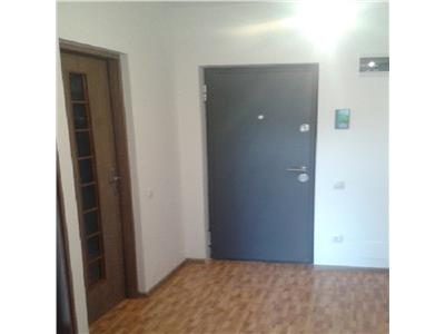 Apartament 1 camera in D.Rotund, zona T. Turcului
