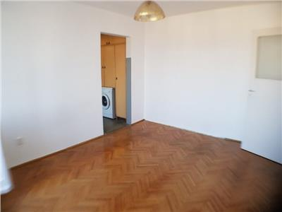 Vanzare Apartament 2 Camere Gheorgheni - Piata Hermes, Cluj-Napoca