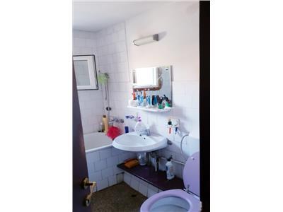 Vanzare Apartament 3 Camere Zorilor   Observatorului, Cluj Napoca
