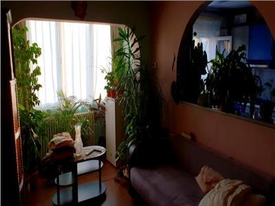 Vanzare Apartament 3 Camere Zorilor - Observatorului, Cluj-Napoca