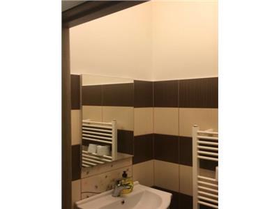 Inchiriere Apartament 2 camere modern in Centru, Cluj Napoca