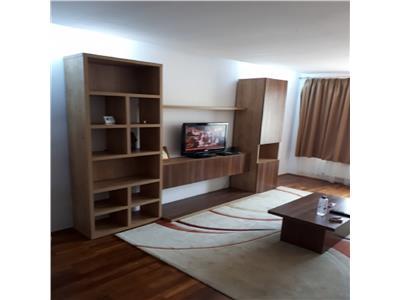 Apartament 4 camere in A.Muresanu-Buna Ziua, Sigma