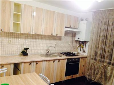 Vanzare Apartament o camera zona  A.Muresanu, Cluj-Napoca