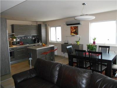 Vanzare Apartament 3 Camere Buna Ziua - Lidl, Cluj-Napoca
